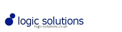 Logic solutions - Excel-based consulting and development tailored to your requirements